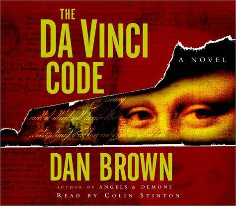 The-Da-Vinci-Code-by-Dan-Brown