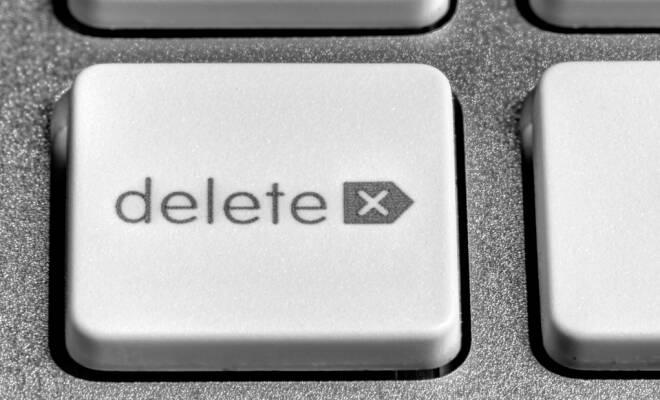 delete_660x400_scaled_cropp