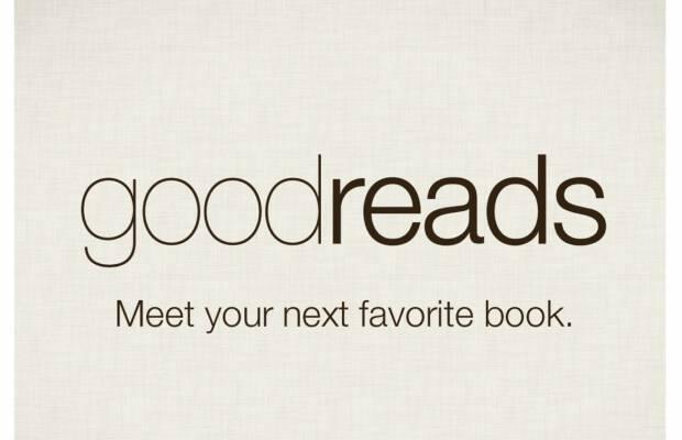 goodreads-logo_620x400_scaled_cropp