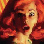 Μια προσωπική κριτική για το Joyland του Stephen King,  του Δημήτρη Μαμαλούκα