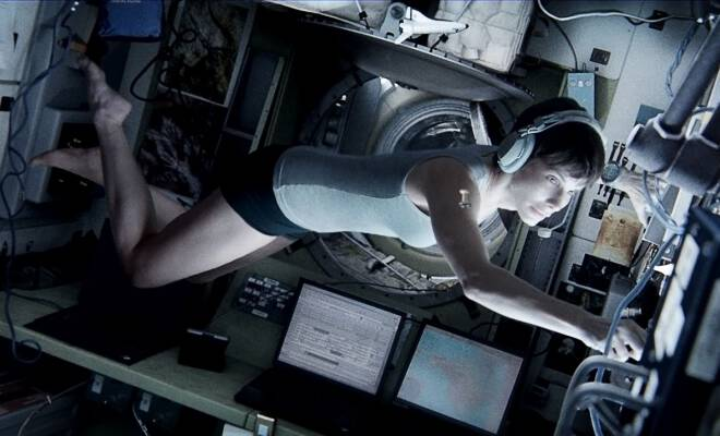 Gravity_2PhotocourtesyofWarnerBros.Pictures_660x400_scaled_cropp