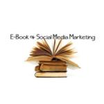 Ο Κύρος Βογιατζόγλου μας λύνει απορίες σχετικά με τα ebooks και τα social media