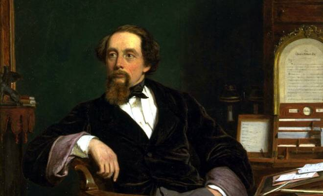 Charles_Dickens_by_Frith_1859_660x400_scaled_cropp