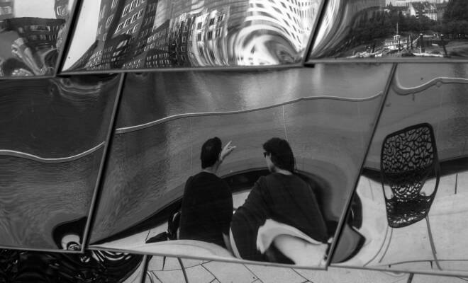 reflection_660x400_scaled_cropp