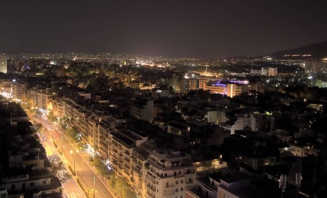 Athens_-_Kifissias_Avenue_-_20080729a_660x400_scaled_cropp