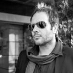 Who's Afraid of Literature.gr ? Ο Δημήτρης Σωτάκης και Tο κρυφτό της ειλικρίνειας