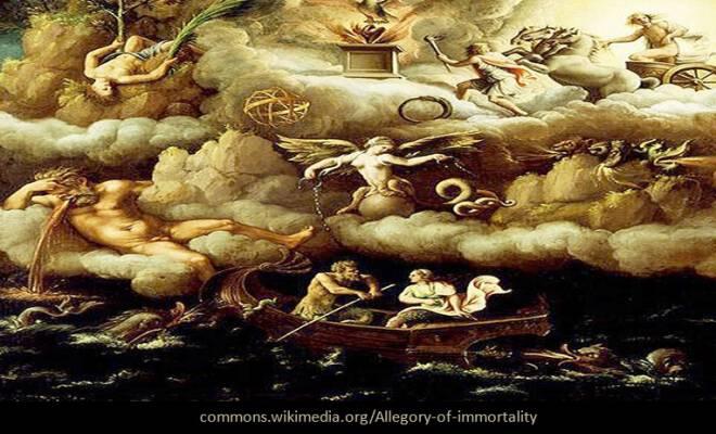alegory of imm_660x400_scaled_cropp