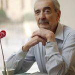 Μεξικό: Πέθανε ο αργεντινός ποιητής Χουάν Γκέλμαν