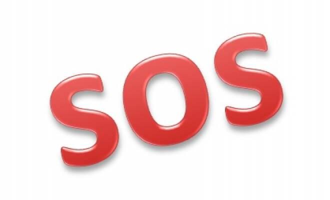 sos_660x400_scaled_cropp