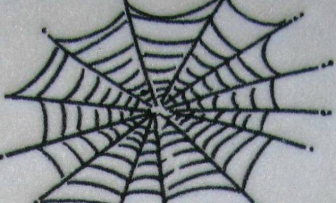 web21_660x400_scaled_cropp