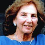 Η Άλκη Ζέη συνομιλεί με τους αναγνώστες της στο Μέγαρο Μουσικής Αθηνών