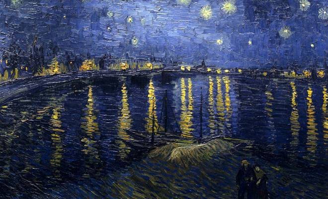800px-Starry_Night_Over_the_Rhone_660_400_cropp