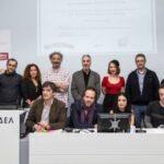 Ηλεκτρονικός Λογοτεχνικός Διαγωνισμός Διηγήματος: «Ο Έρωτας στα Χρόνια της Κρίσης»,  Εκδήλωση Απονομής