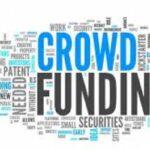 Crowdfunding και βιβλίο: η «πατρωνία» στην ψηφιακή εποχή,  του Παναγιώτη Κάπου