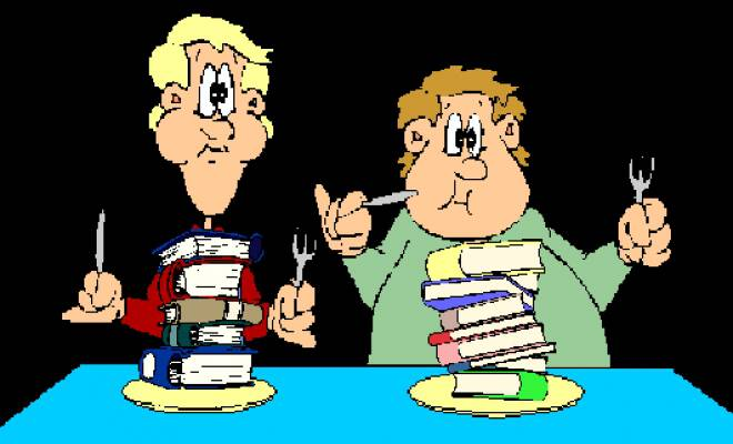 kids_eating_books_660_400_cropp