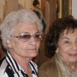 Παιδική λογοτεχνία: το παράδειγμα των Σαρή και Ζέη, της Ιωάννας Ντέντε