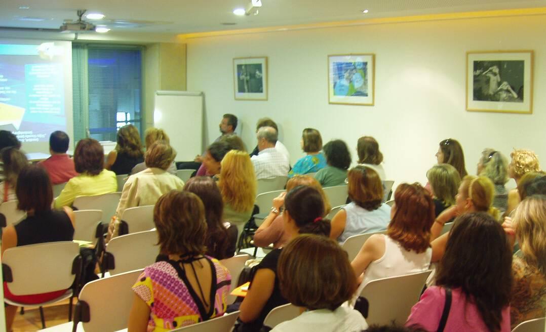 met_seminaria