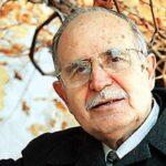 Ο «ανυπεράσπιστος» Ντίνος Χριστιανόπουλος: ποιήματα ποιητικής, τουΜάριου-Κυπαρίσση Μώρου