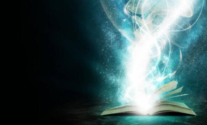 books_dem