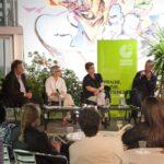 Βραβεία Λογοτεχνικής Μετάφρασης 2014 –  Οι βραβευθέντες