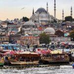 Οι εκδόσεις Μεταίχμιο σας προσκαλούν στην παρουσίαση του νέου βιβλίου της Ιώς Τσοκώνα «ΤΟ ΠΕΡΑ ΤΩΝ ΕΛΛΗΝΩΝ Στην Κωνσταντινούπολη του χθες και του σήμερα»