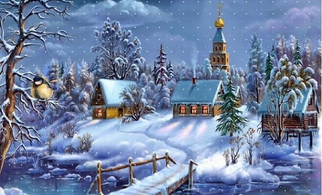 christmas_liakas