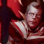 Η ανάδυση του κακού μέσα από τις ιστορίες του Στίβεν Κίνγκ (Β' Μέρος), του Παντελή Λιάκα