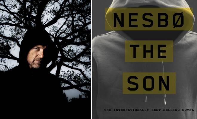 jo_nesbo_metaixmio_the son