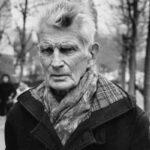 Ο Beckett και το παράλογο, της Ιωάννας Γιολδάση