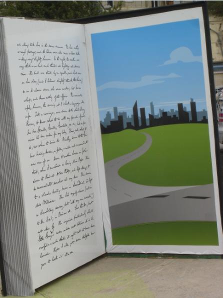 book_ekthesi_2015