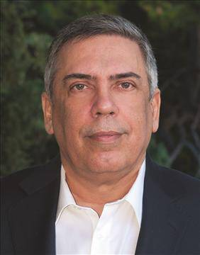 george_maniatis