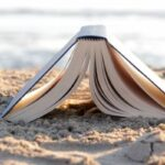 Βιβλίο παραλίας; του Γεώργιου Ελ. Τζιτζικάκη