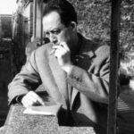 Η Πανούκλα, Μια ιστορία του Αλμπέρ Καμύ, του Δημήτρη Μαραντίδη