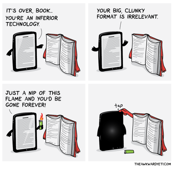 books-cartoon-at-the-awkward-yeti