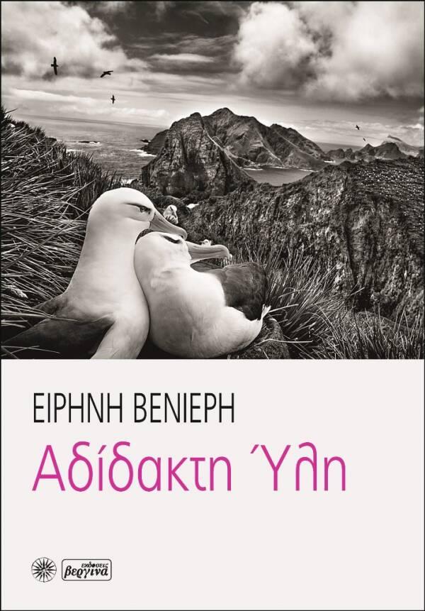 adidakti_yli_benieri_bergina