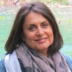 Συγγραφικές Εξομολογήσεις: Μαίρη Κόντζογλου