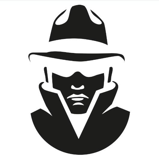detective icon black-01