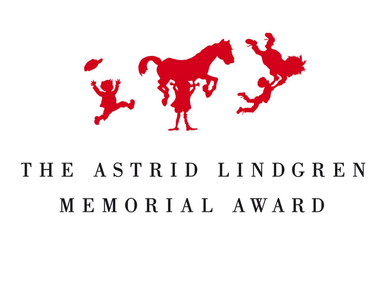 Logo_Astrid_Lindgren_Memorial_Award_140612