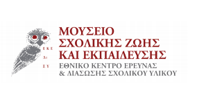 mouseioekey_logo