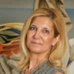 Συγγραφικές Εξομολογήσεις:  Σοφία Δημοπούλου