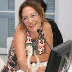H Ιλάειρα Διονυσοπούλου συνομίλησε με τον Κώστα Στοφόρο, με αφορμή τη βράβευσή της από το Literature.gr