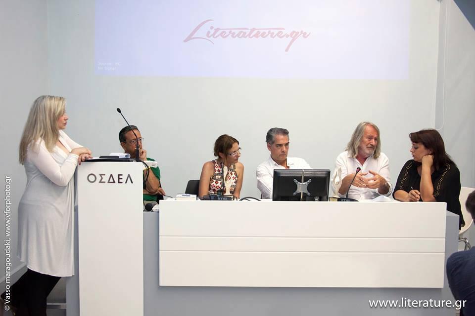 panel_literature-prize