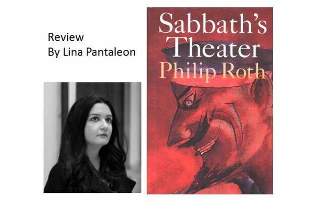 sabbath's theater roth_review_pantaleon