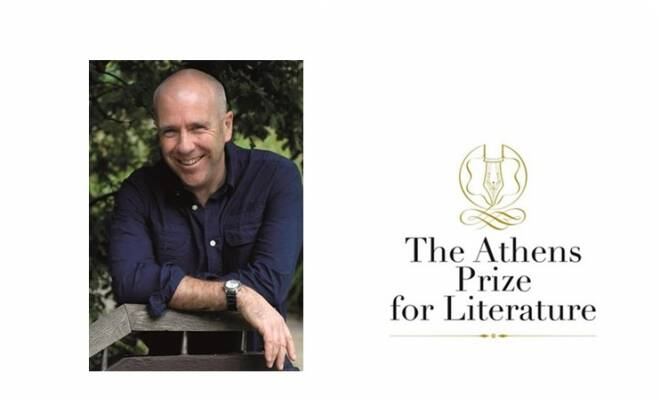 athens-prize-for-literature_flann