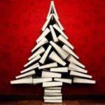 Χριστουγεννιάτικη γιορτή και 1o Bazaar βιβλίου από το Πολιτιστικό Σωματείο «ΟΙ ΚΟΡΥΦΑΙΟΙ»