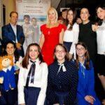 Μια Τελετή βράβευσης γεμάτη Ελλάδα! Το σχολείο που ζήσαμε – Το σχολείο που ονειρευόμαστε