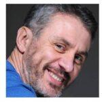 «H Τέχνη να γράφεις, η τέχνη να διαβάζεις» με τον Δημήτρη Στεφανάκη