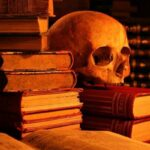 Μίλα μου για θάνατο, γράφει ο Δημήτρης Στεφανάκης