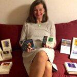 ΦΑΚΕΛΟΣ: Η ελληνική λογοτεχνία στο εξωτερικό: Η Μικαέλα Πρίντσιγκερ για την ελληνική λογοτεχνία στις γερμανόφωνες χώρες