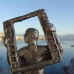 11ο Φεστιβάλ Ελληνικού Ντοκιμαντέρ – docfest: Τελετή Λήξης αφιερωμένη στον Νίκο Κούνδουρο
